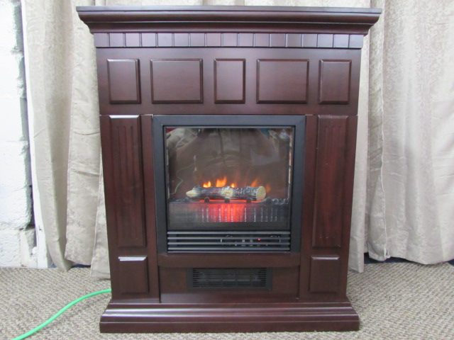 Quality Craft Electric Fireplace Replacement Parts - Electric ...