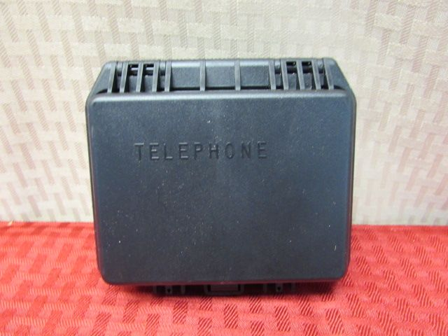 12475b_lg lot detail ring up your spouse outdoor telephone bell & wiring box