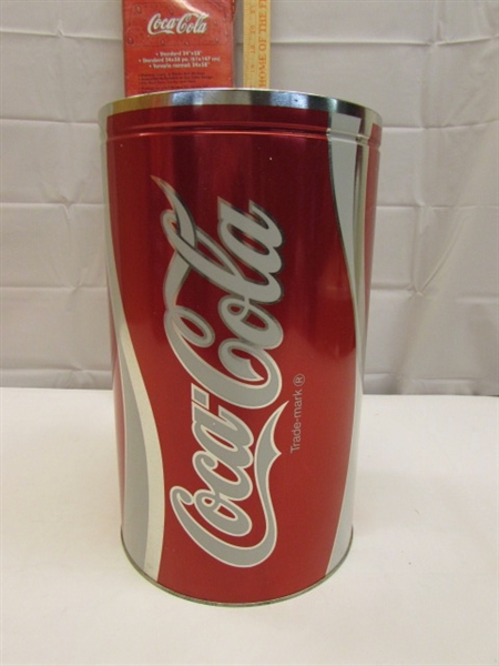 Coca Cola Company Course Name, Course Number,&nbspEssay