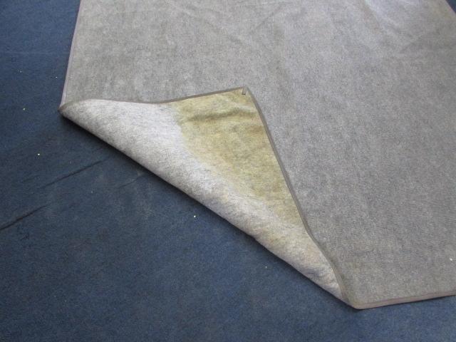 lot detail lightweight outdoor area rug