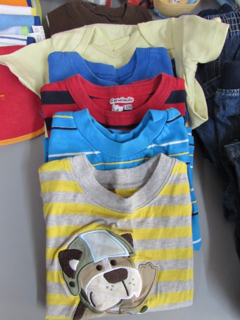 Lot detail baby clothes bibs do it yourself disney blanket kit baby clothes bibs do it yourself disney blanket kit solutioingenieria Images