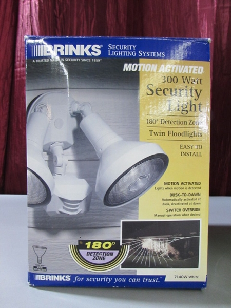 Lot detail energy efficient light fixtures and air filters for Energy efficient faucets